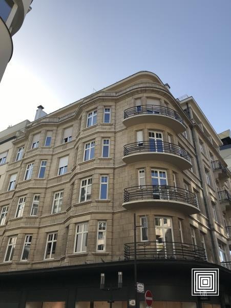 louer bureau 2 chambres 110 m² luxembourg photo 1