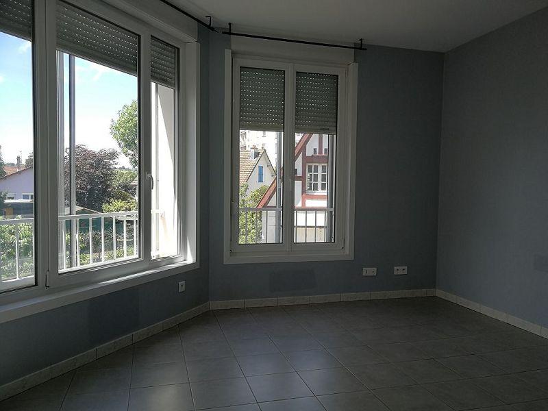 acheter maison 6 pièces 112 m² vittel photo 3