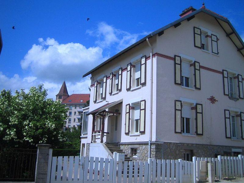 acheter maison 6 pièces 112 m² vittel photo 1