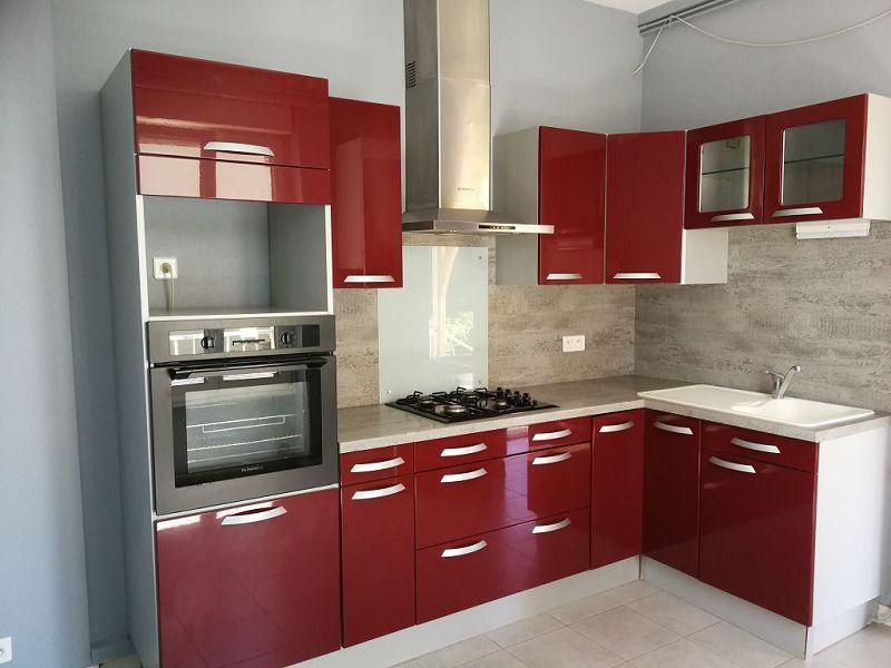 acheter maison 6 pièces 112 m² vittel photo 2