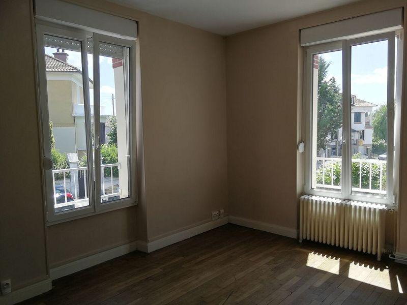 acheter maison 6 pièces 112 m² vittel photo 4