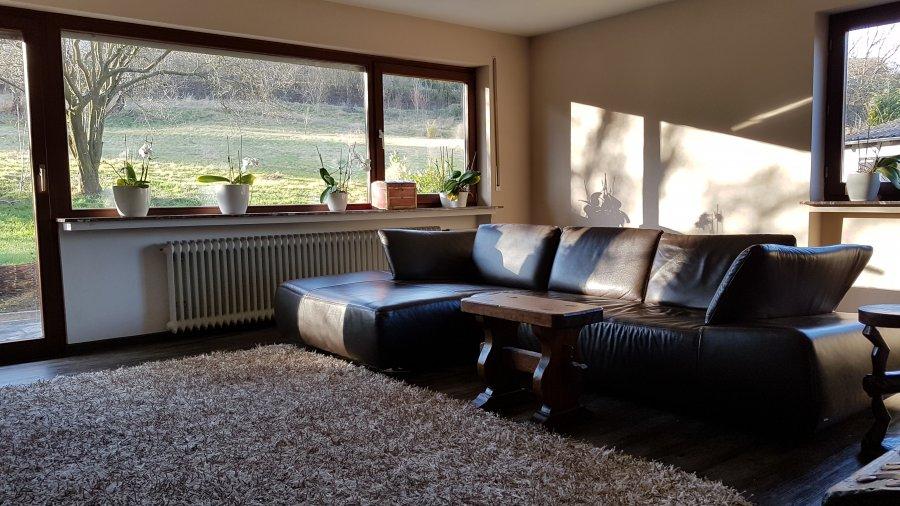 haus kaufen 12 zimmer 346 m² morbach foto 7