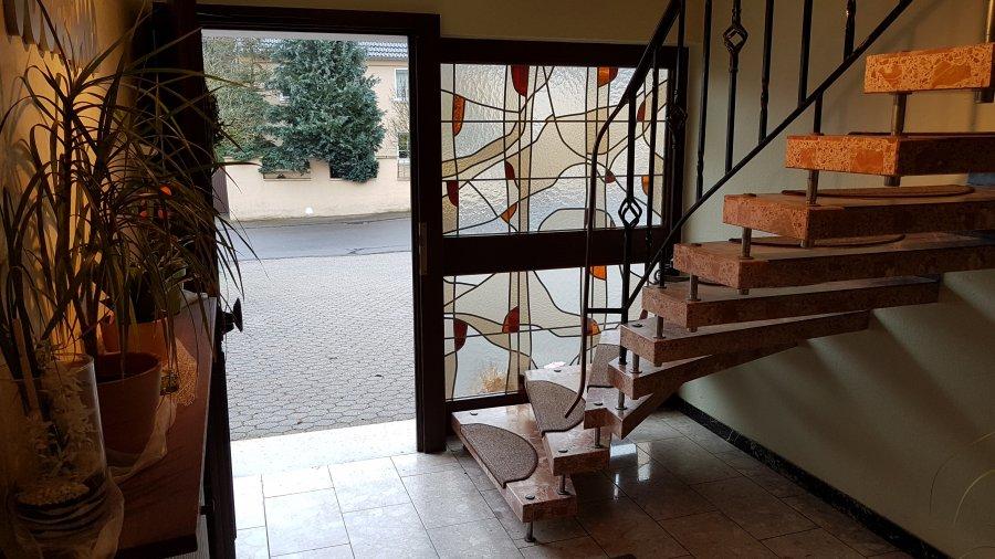 haus kaufen 12 zimmer 346 m² morbach foto 4