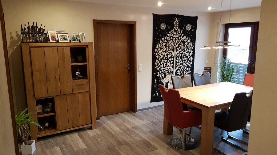 haus kaufen 12 zimmer 346 m² morbach foto 5