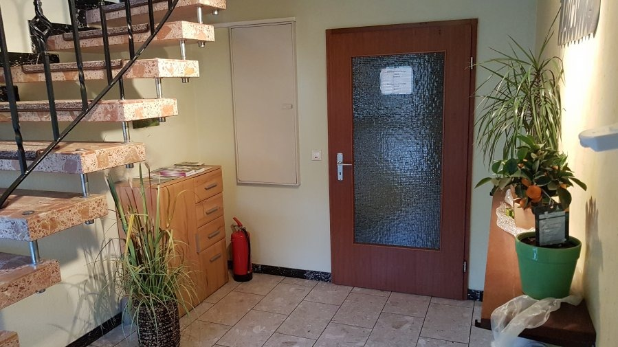 haus kaufen 12 zimmer 346 m² morbach foto 3