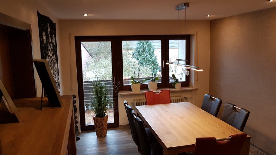 haus kaufen 12 zimmer 346 m² morbach foto 6