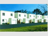 Maison à vendre F5 à Savenay - Réf. 4195009