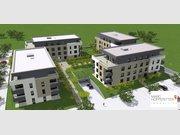 Wohnung zum Kauf 3 Zimmer in Dudelange - Ref. 5702337