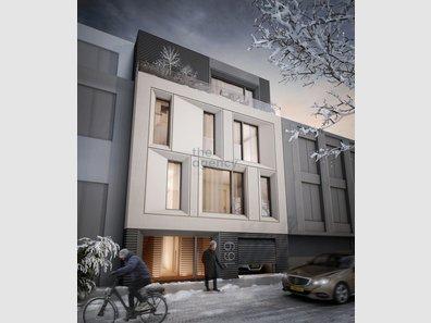 Appartement à vendre 2 Chambres à Luxembourg-Merl - Réf. 7144129