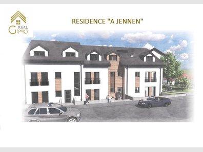 Wohnung zum Kauf 1 Zimmer in Moutfort - Ref. 6034113