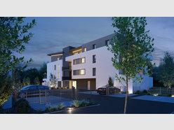 Appartement à vendre F3 à Metz - Réf. 7025345