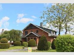 Villa à vendre 5 Chambres à Bastogne - Réf. 6378177