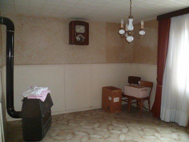 acheter ferme 5 pièces 100 m² kirschnaumen photo 5