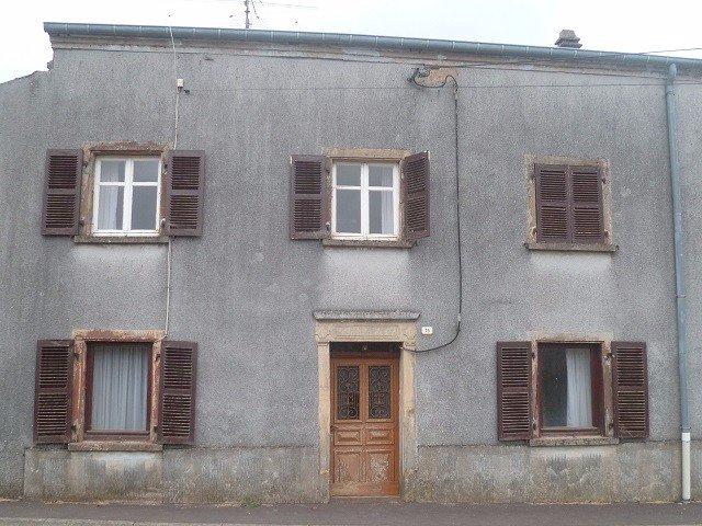 acheter ferme 5 pièces 100 m² kirschnaumen photo 2
