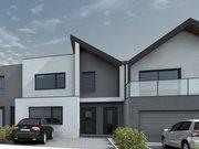 Appartement à vendre F3 à Sarreguemines - Réf. 6644417