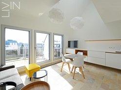 Maisonnette zur Miete 1 Zimmer in Luxembourg-Limpertsberg - Ref. 5137089
