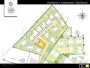 Lotissement à vendre à Eisenborn - Réf. 3441345