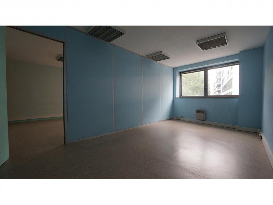 acheter appartement 3 pièces 78.3 m² lille photo 4