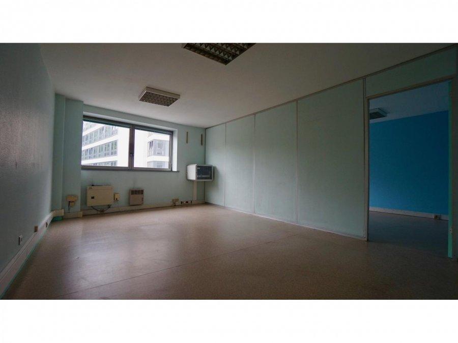 acheter appartement 3 pièces 78.3 m² lille photo 3