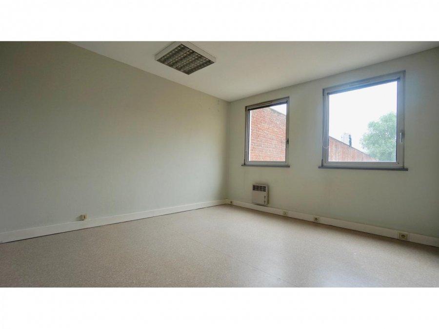 acheter appartement 3 pièces 78.3 m² lille photo 2