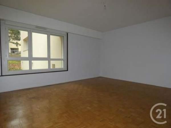 acheter appartement 3 pièces 70 m² villers-lès-nancy photo 2