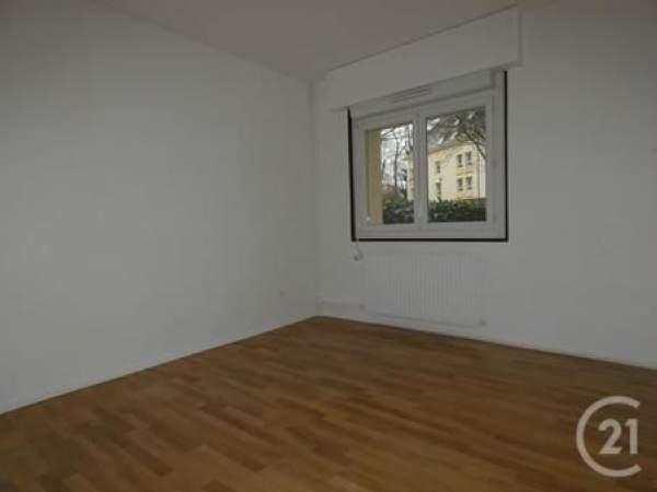acheter appartement 3 pièces 70 m² villers-lès-nancy photo 4
