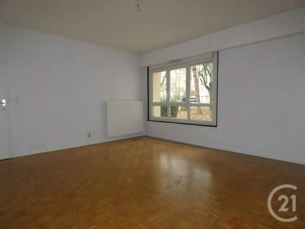 acheter appartement 3 pièces 70 m² villers-lès-nancy photo 3