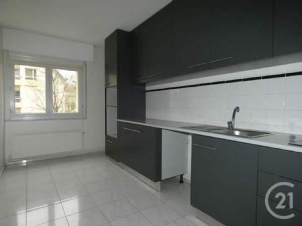 acheter appartement 3 pièces 70 m² villers-lès-nancy photo 1