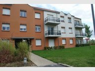 Appartement à louer F2 à Caudry - Réf. 6197953