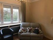 Appartement à louer 1 Chambre à Luxembourg-Centre ville - Réf. 6337217
