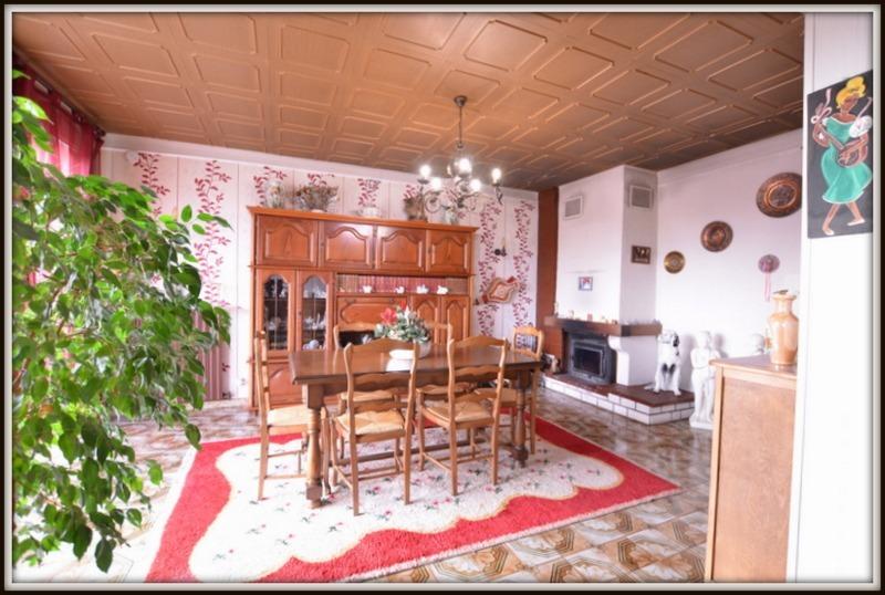 acheter maison 5 pièces 113 m² gravelotte photo 7