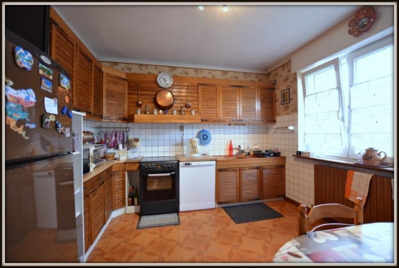 acheter maison 5 pièces 113 m² gravelotte photo 3