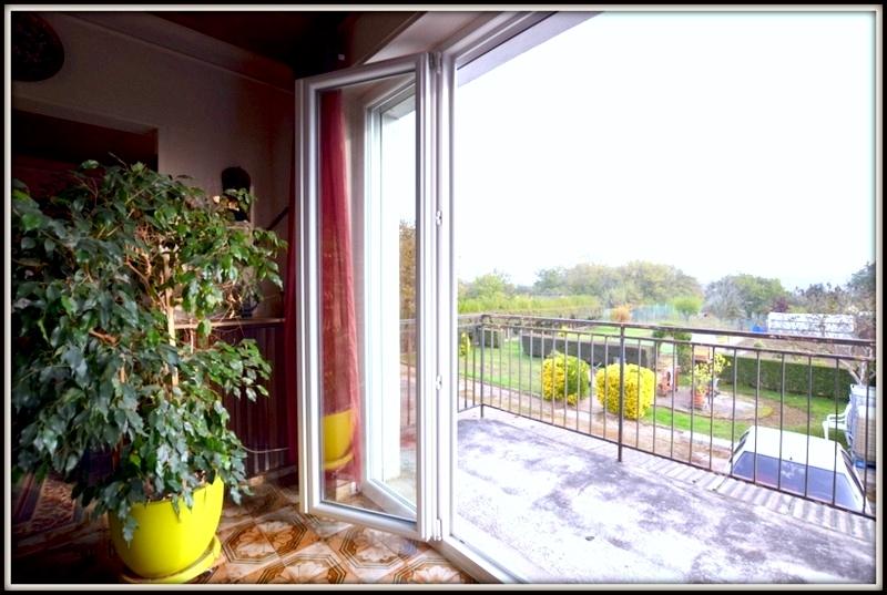 acheter maison 5 pièces 113 m² gravelotte photo 1