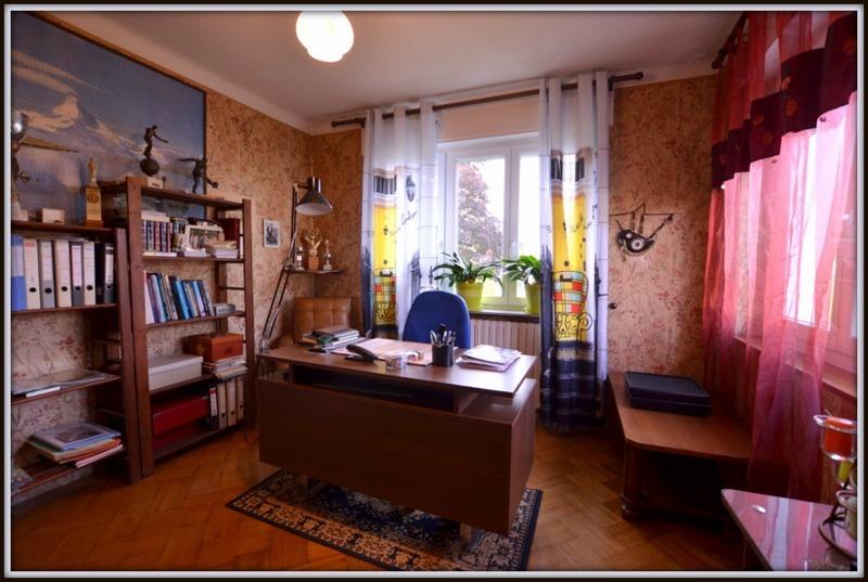 acheter maison 5 pièces 113 m² gravelotte photo 4