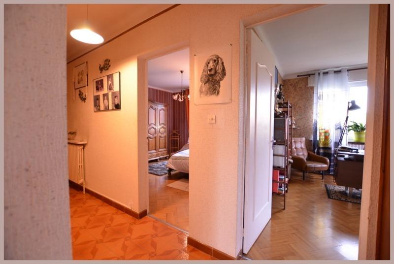 acheter maison 5 pièces 113 m² gravelotte photo 6