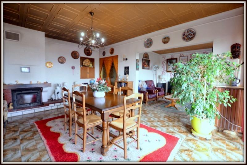 acheter maison 5 pièces 113 m² gravelotte photo 2