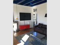 Appartement à vendre F3 à Nantes - Réf. 4702913