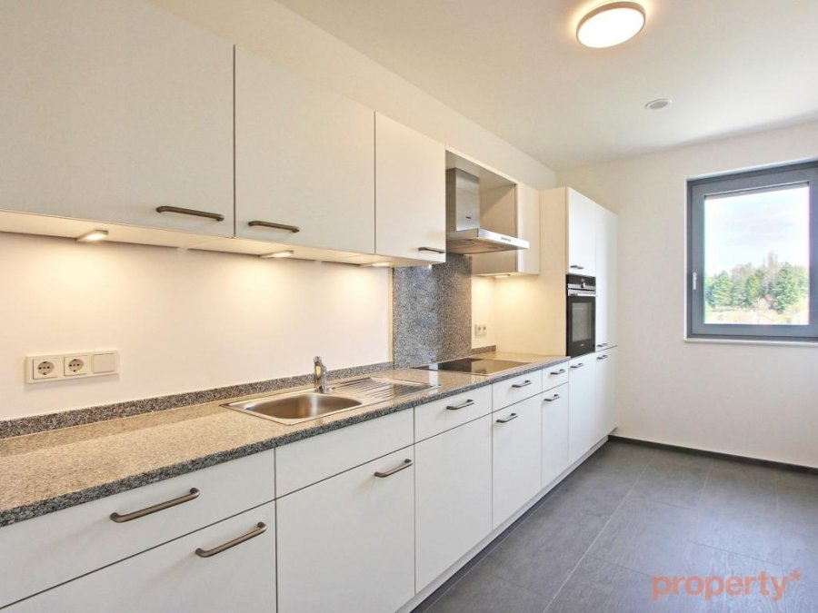 apartment for buy 3 bedrooms 120 m² mamer photo 6