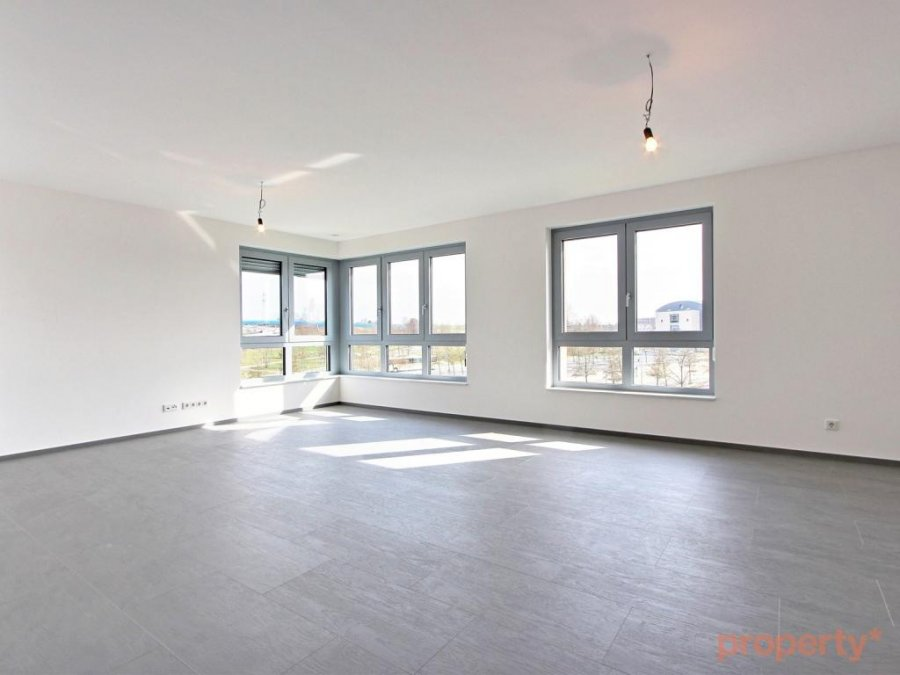 apartment for buy 3 bedrooms 120 m² mamer photo 5