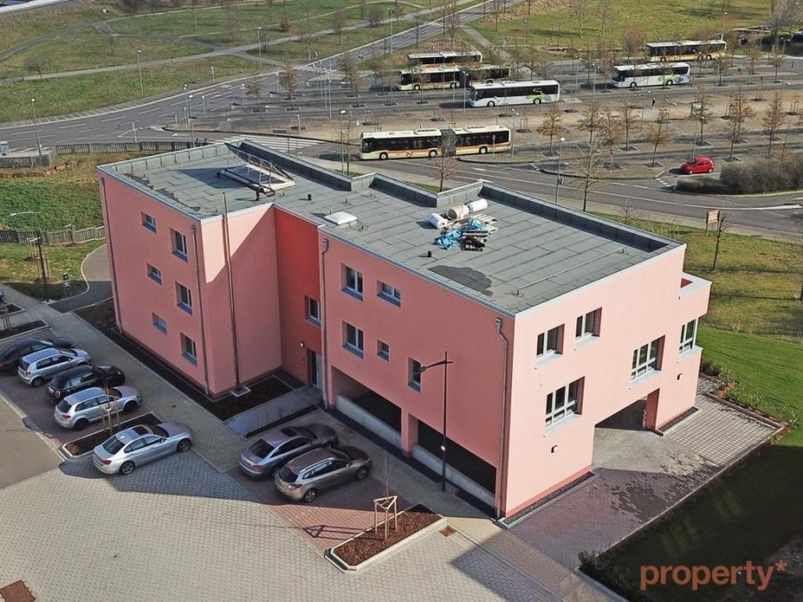 apartment for buy 3 bedrooms 120 m² mamer photo 3
