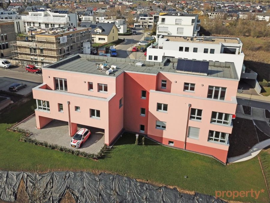 apartment for buy 3 bedrooms 120 m² mamer photo 4