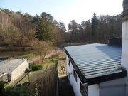Haus zum Kauf 6 Zimmer in Völklingen - Ref. 4379329