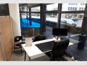 Office for rent in Esch-sur-Alzette - Ref. 6738625