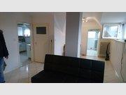 Wohnung zur Miete 1 Zimmer in Luxembourg-Limpertsberg - Ref. 2286273