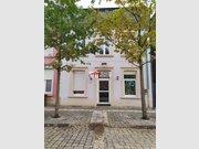 Maison jumelée à vendre 4 Chambres à Niederkorn - Réf. 7004865