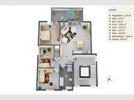 Appartement à vendre 4 Pièces à Palzem - Réf. 6021825
