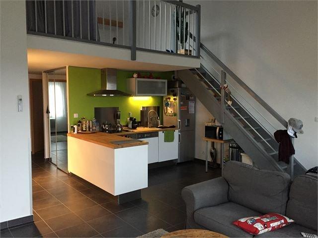 Appartement à louer F4 à MONT-SAINT-MARTIN