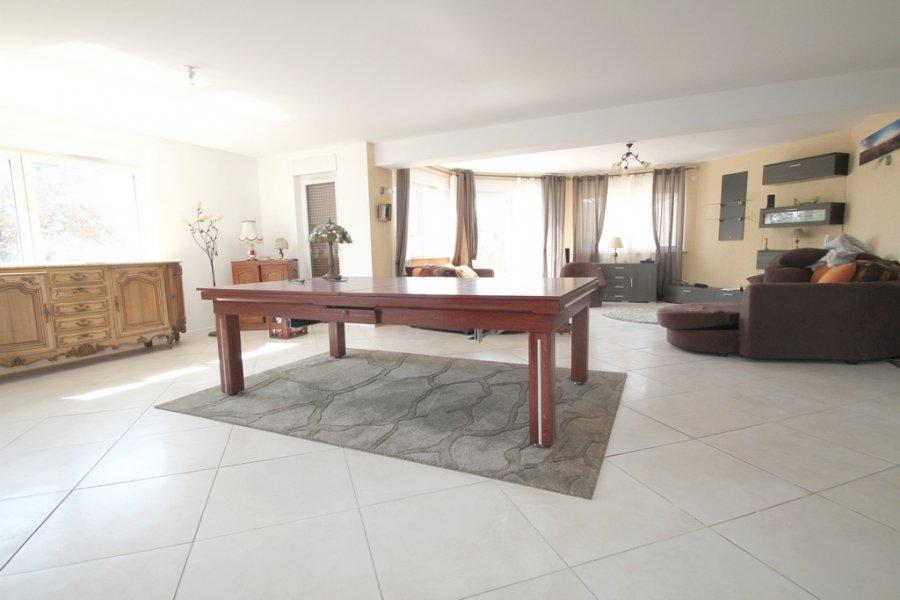 acheter maison 8 pièces 250 m² ludres photo 1