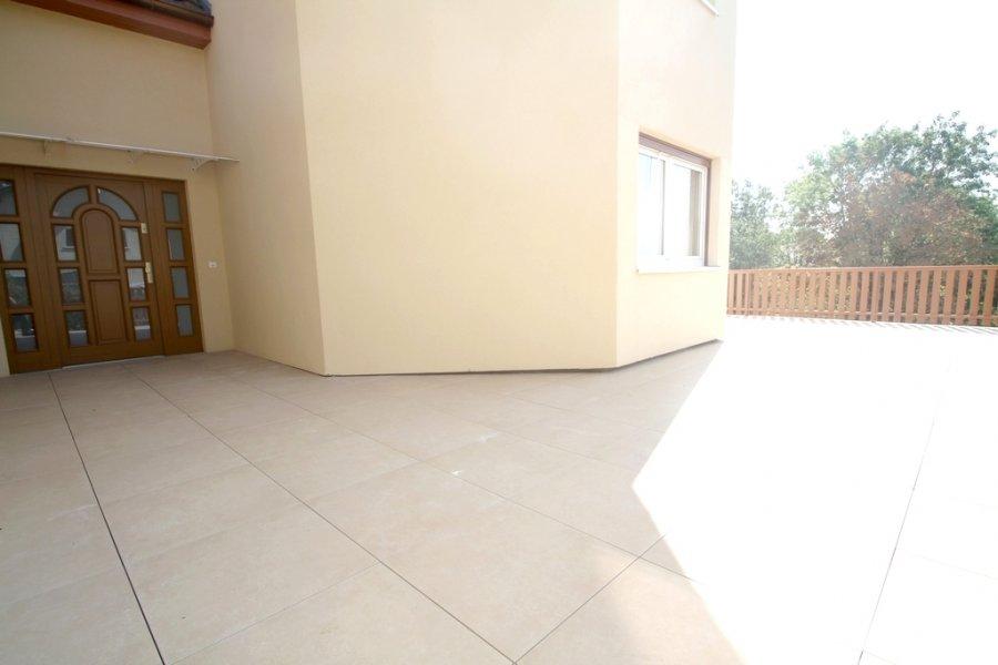acheter maison 8 pièces 250 m² ludres photo 3