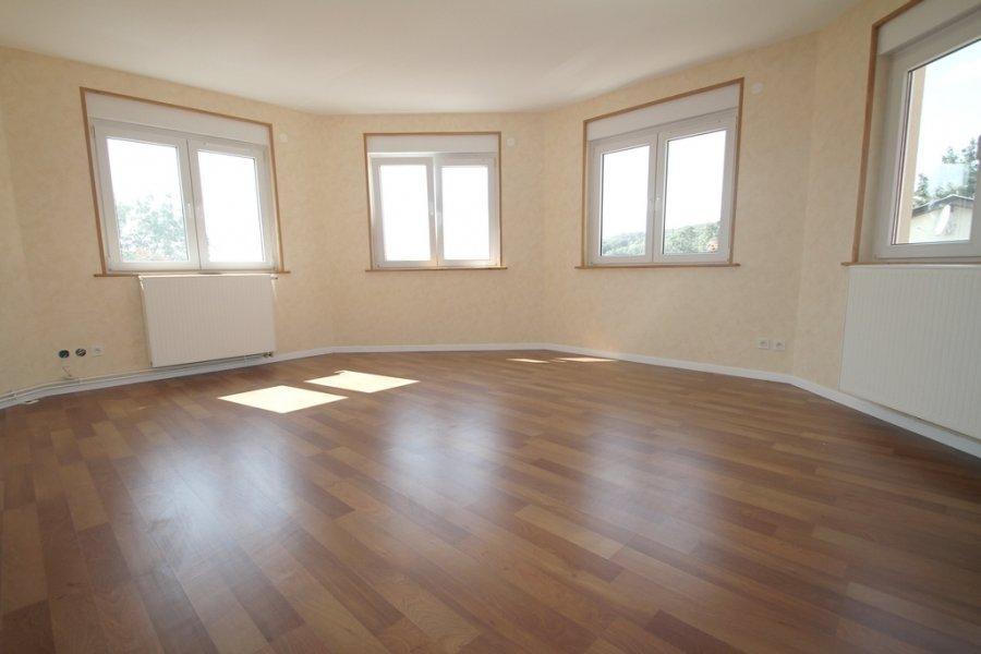 acheter maison 8 pièces 250 m² ludres photo 4